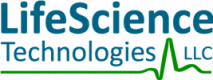 LifeScience Technologies